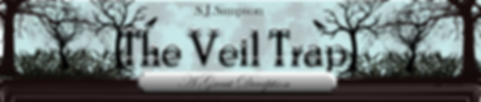 The Veil Trap.png