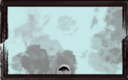 wix back ground.png
