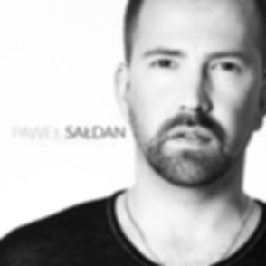 Pawel Saldan - The Remixes.jpg