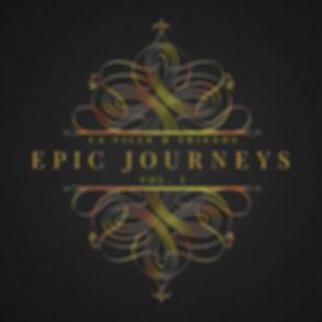 Epic 3 ny.jpg