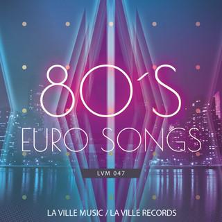LVM 47 - 80 Euro Songs