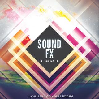 LVM 037 - Sound Fx