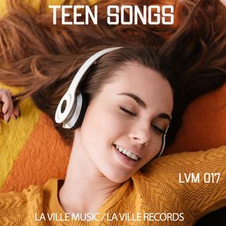 LVM 017 - Teen Songs