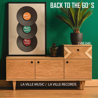 LVM 046 - Back To The 60´s