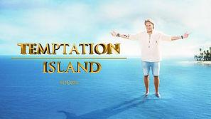 Temtation Island.jpg