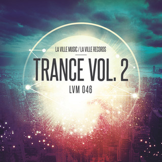 LVM 046 - Trance Vol. 2