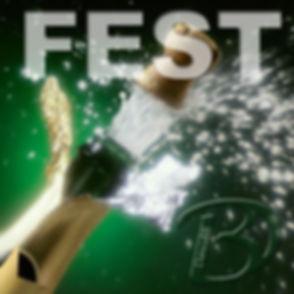 0678DavidB -Fest-2.jpg