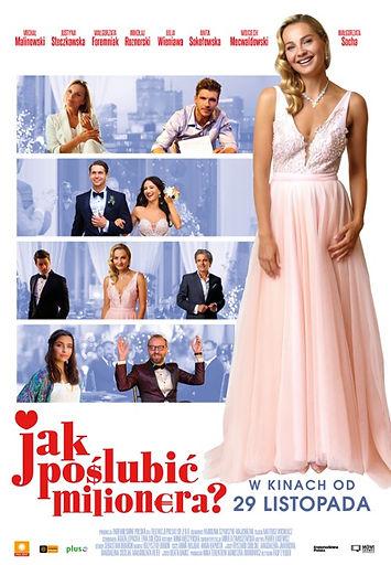 Movie Jak Pos.jpg