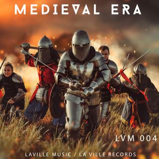 LVM 004 - Medival Era