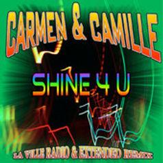 Carmen%20%26%20Camille.jpg
