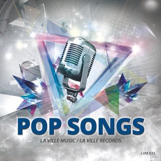 LVM 033 - Pop Songs