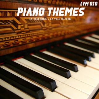 LVM 010 - Piano Themes