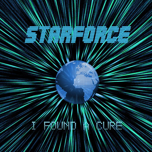 0678 Starforce.jpg