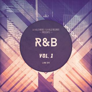 LVM 046 - R & B Vol. 1