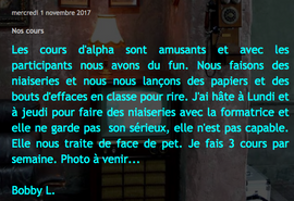 Blog3.png