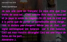 Blog4.png