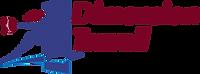 logo DT.png
