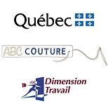 logos abc.jpg
