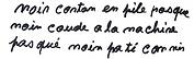 Texte_Josette.png