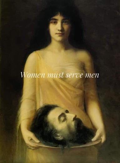 women must serve men.jpg