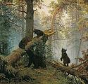 bears-forest.jpg