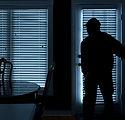 burglar-in-house.jpg
