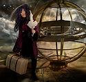 time-traveler-patricia-ridlon.jpg