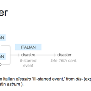 disaster-etymology.png