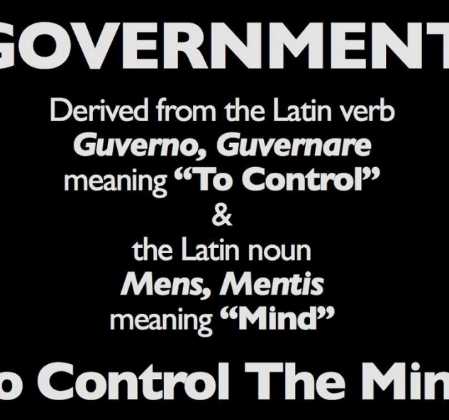 etymology-government.png