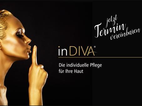 30. November 2018: in Diva
