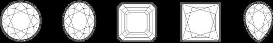0420f6d4-bb53-4086-85b2-a47200e602b0.png