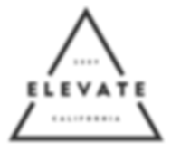elevate triangle logo.png