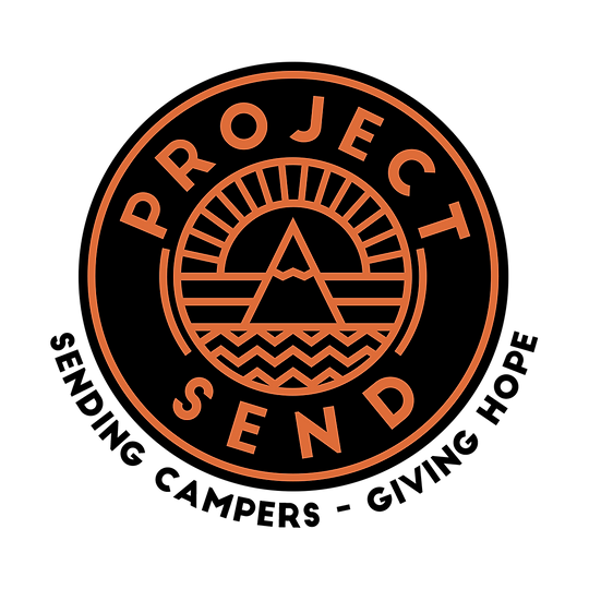 Project Send