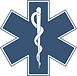 interior medical tranasport logo