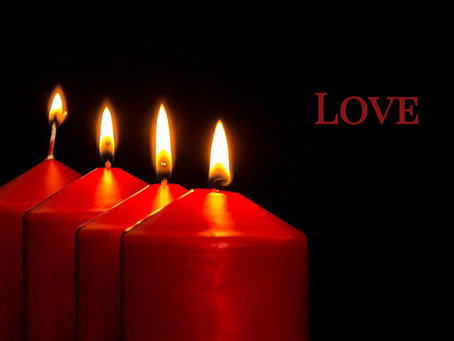Love for the Bibleless