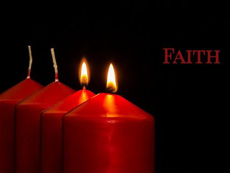 Faith of the Bibleless