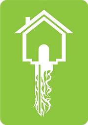 Root Mortgage - Final Logo - 3.png