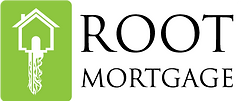 Root Mortgage - Final Logo 500-01.png