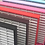 Thumbnail: Estante (( 120 Nichos )) Hot Wheels ((10)) Opçoens De Cores