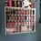 Thumbnail: Estante Para ( 40 ) Latas Cerveja - Refrigerante - Coleção