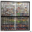 Thumbnail: Expositor 45 Graus Hot Wheels P/252 Miniaturas 1:64