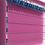 Thumbnail: Estante Expositor P/400 Esmalte Led Manicure Unhas Rosa