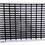 Thumbnail: Estante Expositor Hot Wheels 153 Nichos - 80x62 Branca/preta