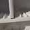 Thumbnail: Estante Expositor 70 Jogos Ps4 -ps3 Blu Ray -xbox -coleção