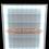 Thumbnail: Expositor Estante 54 Boneco + Led Miniatura Chumbo Marvel Dc