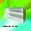 Thumbnail: Estante Expositor Grande + Led Figura Eaglemos Marvel Star
