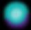 105028-OMRAOQ-491-02.png