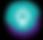 105028-OMRAOQ-491-04.png