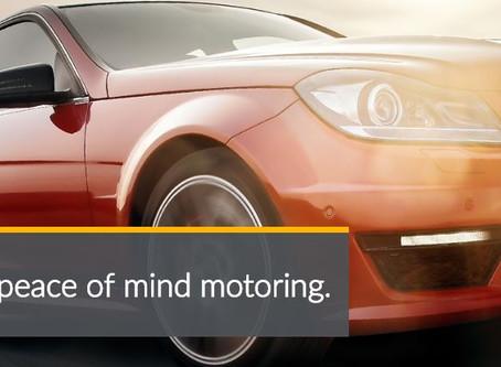 Judine Motors recommends Motovantage