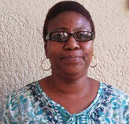 Mabel Nthabiseng Mosupi.jpg